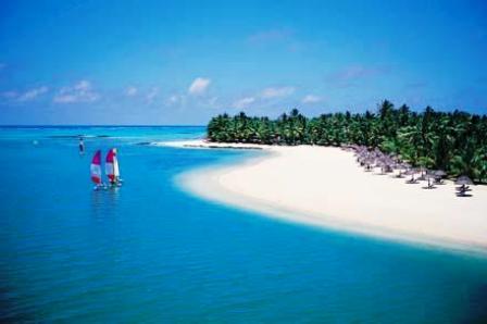 Lamu Tourist Destinations