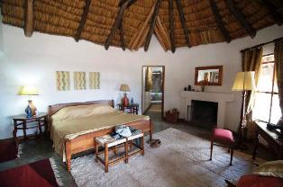 Loldia House Naivasha Kenya Rift Valley