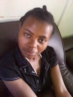 kenya senior cook miss owomugisha mackline