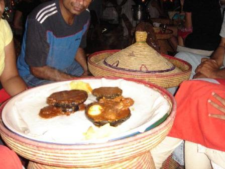 Maridadi Restaurant and Bar Mombasa