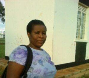 Maseno University Kenya