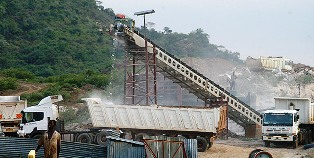 Uganda Mining Sector Investment Opportunities