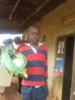 Mwenge University College of Education Tanzania