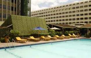 nairobi hotel after a safari flight in kenya masai mara