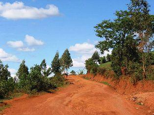 Rwanda Construction Sector Business Oppotunities