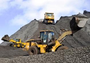 Rwanda Mining Sector Business