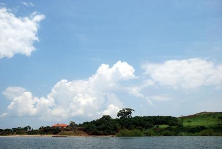 Sunset Villa Diani Mombasa
