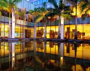 guide best hotels in tanzania