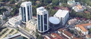 Tanzania Macroeconomic Performance and Fiscal Regime