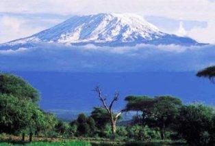 Tanzania Natural Resources