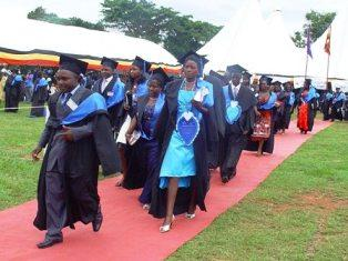 Best Universities and College Institutions in Kenya