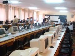 Wantech Computer College Kenya