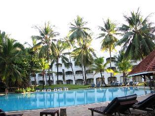 Satellite Tv Internet >> Whitesands Hotel Mombasa Kenya's Best Beach Hotel