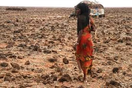 History of the Gabbra people of Kenya: