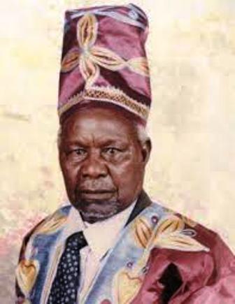 Who are the Lango People in Uganda