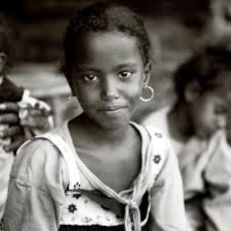 The origin of Uganda's Nubians