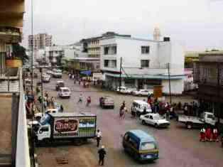 Top Tanzania Arusha Destinations