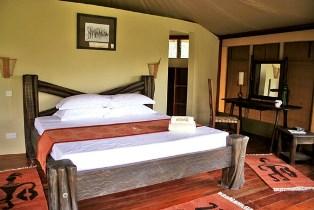 Samburu & Buffalo Springs Kenya Lodges