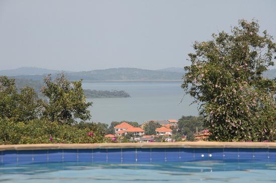 Bamburi Hotels in Mombasa Kenya
