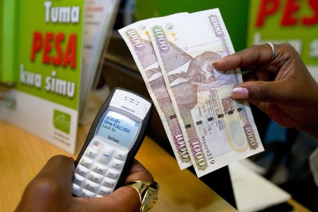kenya business company registration through mpesa