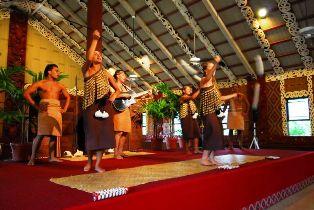 Tanzania Cultural Music in Africa