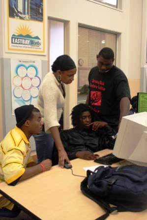 How to Apply and Get a Job in Kenya