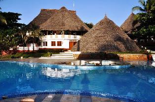 Karafuu Hotel Beach Resort in Zanzibar Island Tanzania