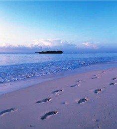 Malindi beach Hotels