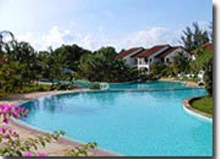 Malindi Highlights and Attractions