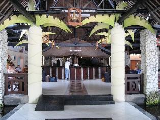 Bamburi Hotels