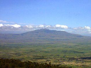 Longonot national park kenya