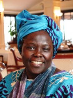 RITES OF PASSAGE AMONG THE KIKUYU PEOPLE IN KENYA