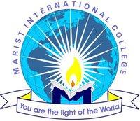 Marist International College Kenya