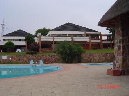 Mombasa south coast beach hotels