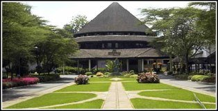 Nairobi Intercontinental Hotel
