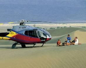 luxury safaris in kenya to northern turkanaland