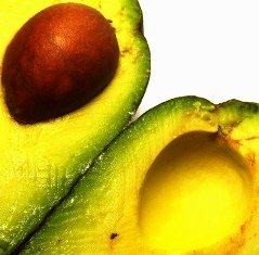 How to Make Tanzanian Avocado Salad Recipe