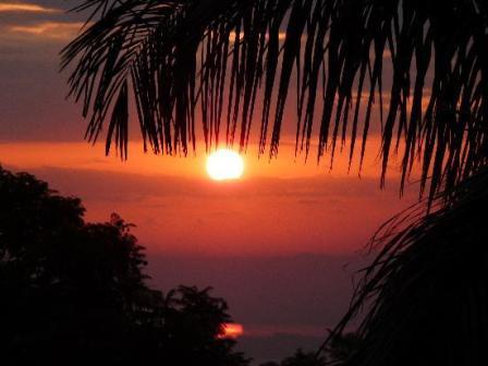 Waterlovers Beach Resort Diani Mombasa