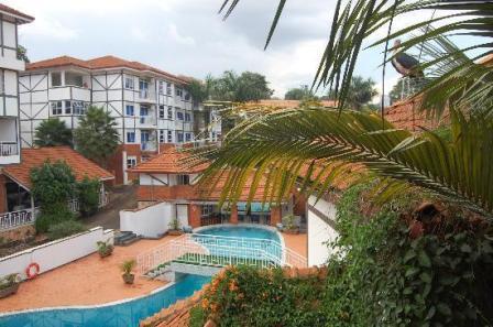 Zanzibar beach rentals