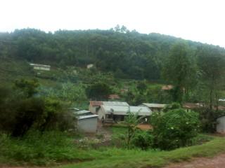 zanzibar-university-tanzani